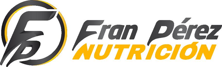 Fran Perez Nutricion